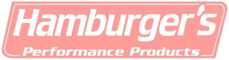 Hamburger's Performance Products