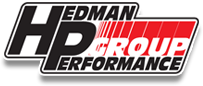 Hedman Performance Group