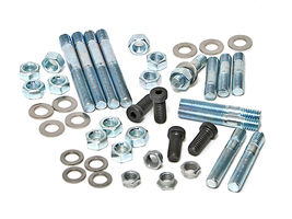 Carburetor Stud Kits