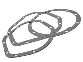 Differential Cover Gaskets