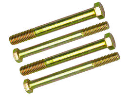 Engine Stand Bolts