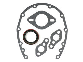 Timing Cover Gaskets