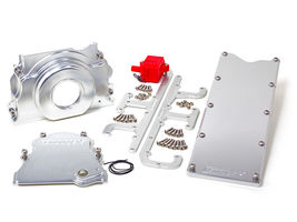 LS Engine Accessories