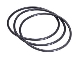 Theromostat Housing Gaskets