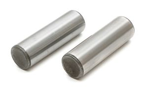 DOWEL PINS FOR 0060 & 0061
