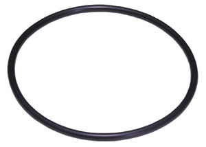 Replacement O-Ring for Hamburger's #3326 or Trans-Dapt #1017, 1018