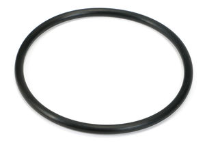 0-RING FOR FORD DIESEL HP6 BYPASS ADAPTER