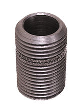 "13/16"" -16 X 1"" Replacement Oil Filtration Nipple"