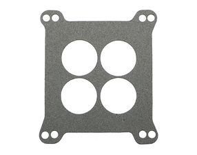 HOLLEY/AFB 4BBL Carburetor Gasket- Ported