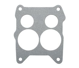 Carb Gaskets   Hedman Performance Group