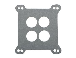 AFB 4BBL Carburetor Gasket-Ported
