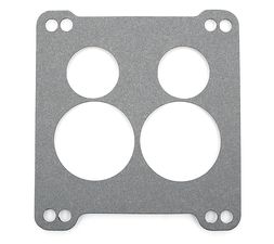 CARTER THERMQUAD Carburetor Gasket- Ported