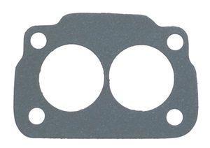 Carb Gaskets | Hedman Performance Group