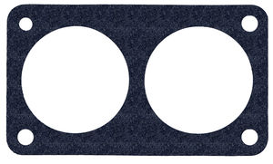 FORD -6.8L- MPFI Spacer Gasket