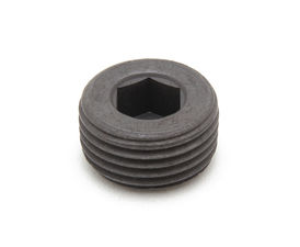 Oxygen Sensor Bung for air/fuel calibration only(18mm)