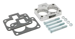 1997-03 Dodge Dakota, Durango with 3.9L, 5.2L, or 5.9L- TORQUE-CURVE MPFI Spacer