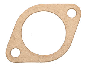 HEAT RISER GASKET for El Caminos