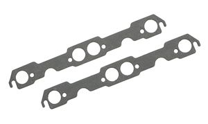 HEDMAN replacement hedder flange gaskets for #69530 and 69536