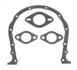 BB Chevy 396-454 Timing cover gaskets (without seal)