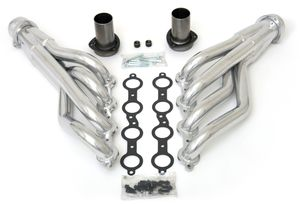 "LS in 64-67 A-Body/'70-72 Monte Carlo; 1 3/4"" Dia, Mid-Length Tubes-HTC"