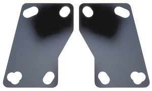 "Transfer Case Shims for 1979-95 Toyota 4WD- 1/8"" thick"
