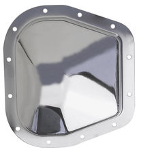 "FORD Truck 9.75"" (12 Bolt), Chrome Differential Cover ONLY"
