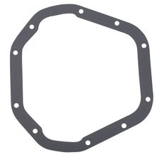 Dana 60, Differential Cover Gasket