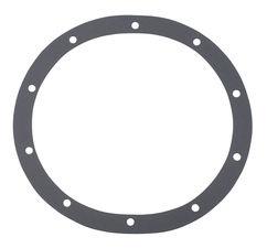 CHEVY- 10-Bolt Intermediate, Differential Cover Gasket