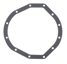 CHEVY- Truck 12-Bolt, Differential Cover Gasket