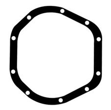 Dana 44, Differential Cover Gasket
