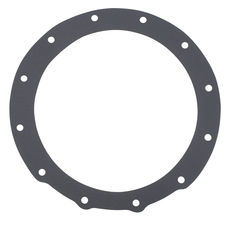 JEEP CJ5, CJ7 Corporate, Differential Cover Gasket