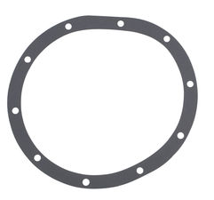 CHEVY- Truck 10-Bolt, Differential Cover Gasket