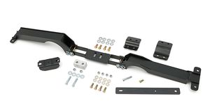 Transmission Crossmember; LS into 78-88 GM A & G-Body Cars