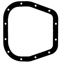 "FORD- Truck (9-3/4"" Ring Gear), Differential Cover Gasket"