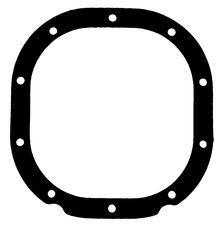 "FORD Car (8.8"" Ring Gear), Differential Cover Gasket"