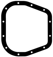 FORD Truck 12-Bolt Sterling, Differential Cover Gasket