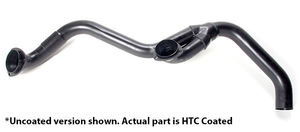 Ball / Socket Collector Y-Pipe; for 68476, 68478, 66479, 66471, 61478, 66481-HTC