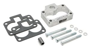 1992-02 Dodge Ram 1500, 2500, 3500 with 3.9L, 5.2L, 5.9L- WIDE-OPEN MPFI Spacer