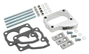 1994-02 Dodge Ram 2500 or 3500 with V10- WIDE-OPEN MPFI Spacer