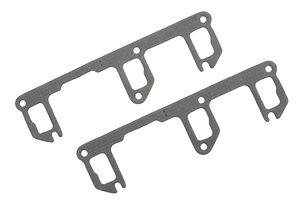 Header Flange Gaskets for BUICK 231 V6