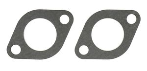 Header Flange Gaskets; Ford Flathead