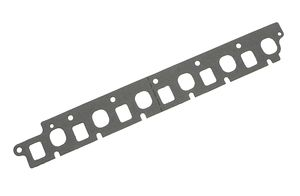 Header Flange Gaskets for FORD In-Line 6 Cyl.