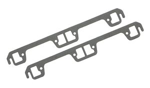 Header Flange Gaskets for AMC 304-401- Dog Leg