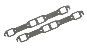 Header Flange Gaskets for MOPAR 361-440