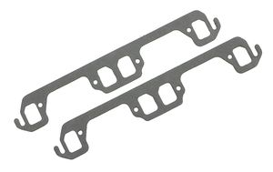 Header Flange Gaskets for MOPAR 273-360 (5.2 and 5.9L)