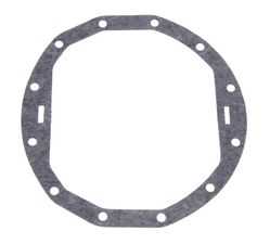 CHEVY- 12-Bolt Intermediate, Differential Cover Gasket