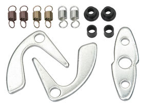 Distributor Advance Curve Kits- Chevy/GM H.E.I. V8