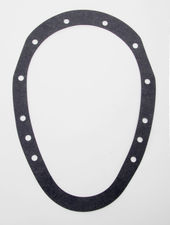Replacement Gasket for 2-Piece Timing Cover 8909