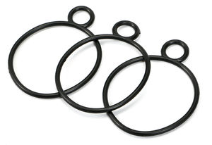 Replacement O-rings for Waterneck #9440