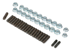 Chevy 396-454 Oil Pan Stud Kit